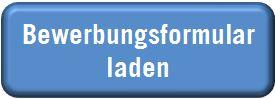 Bewerbungsformular_laden