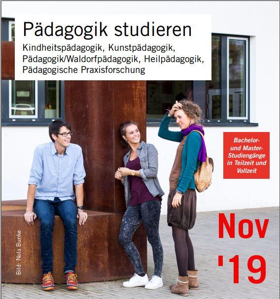 Infotag-Bildungswissenschaft-November2019